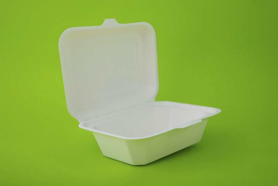Box Again HP2 cukornád doboz